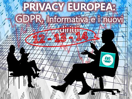 privacy-europea-gdpr-informativa-nuovi-diritti-nm