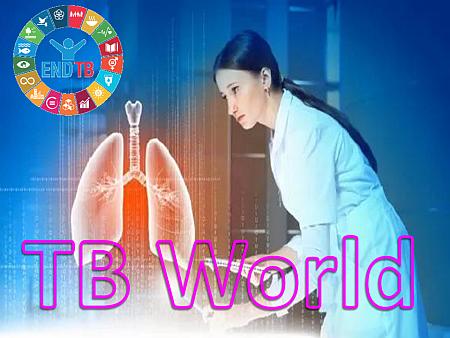 TB World