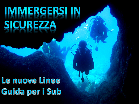 immergersi-in-sicurezza-nm