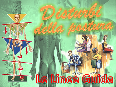 lg-disturbi-della-postura-nm