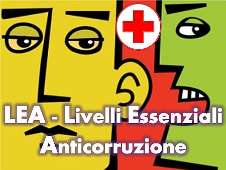 livelli-essenziali-anticorruzione-nm