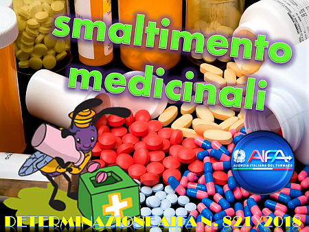 smaltimento-medicinali-nm