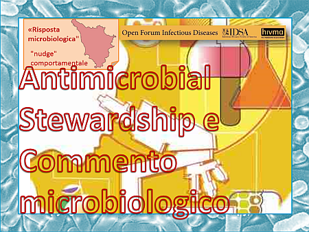 antimicrobial-stewardship-e-commento-microbiologico-nm