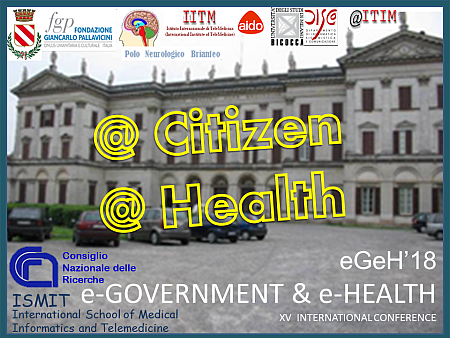desio-citizen-health-nm