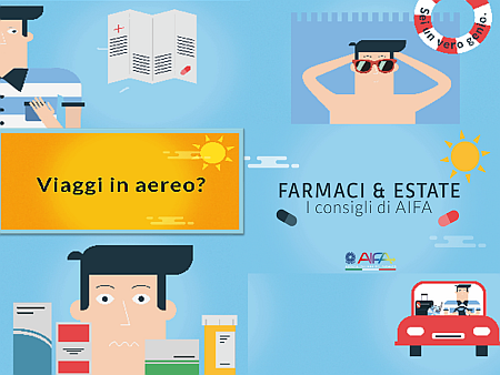 farmaci-estate-2-nm