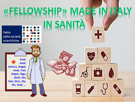 fellowship-made-in-italy-in-sanita-nm