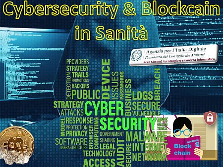 cibersecurity-blockcain-in-sanita-nm