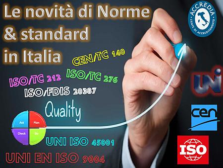 novita-norme-standard-in-italia-nm