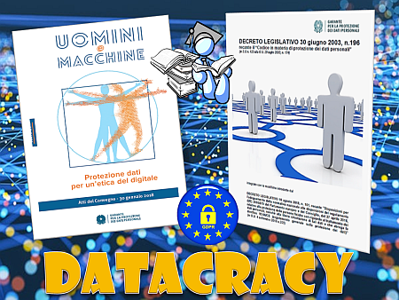 datacracy-nm