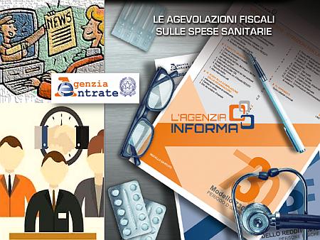 le-agevolazioni-fiscali-sulle-spese-sanitarie-nm