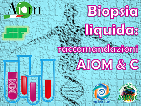 biopsia-liquida-2-nm