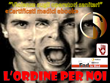 lordine-per-noi-nm