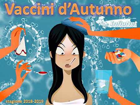vacini-d-autunno-nm