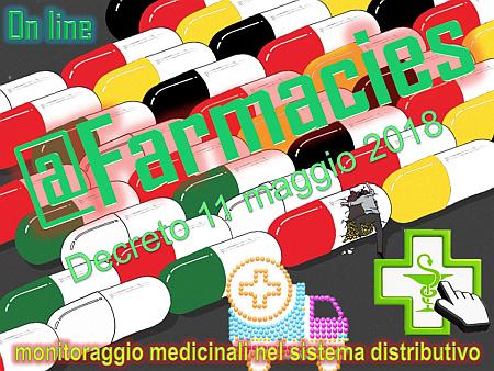 @ Farmacies