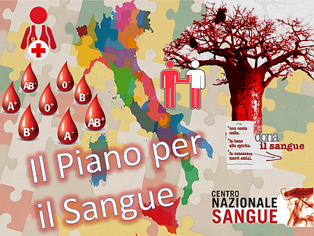 il-piano-per-il-sangue-nm