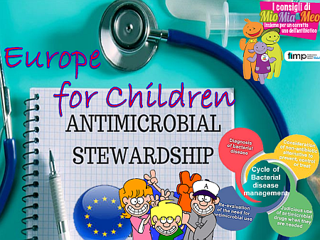 antimicrobial-stewardship-europea-bimbi-nm