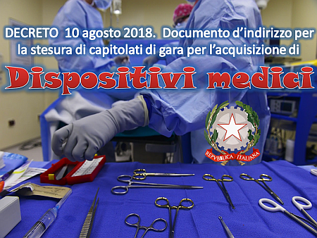 dispositivi-medici-decreto-nm