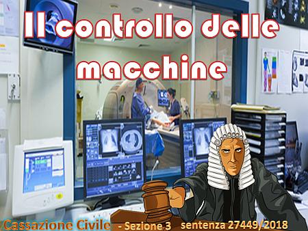 il-controllo-delle-macchine-nm