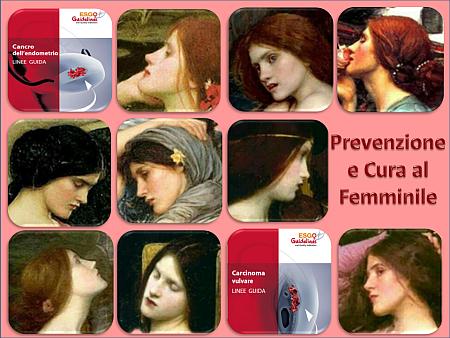 prevenzione-e-cura-al-femminile-nm