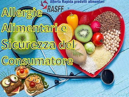 allergie-alimentari-e-sicurezza-consumatore-1-nm