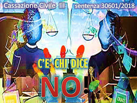 c-e-chi-dice-no-cc-sez-iii-s-30601-2018-nm