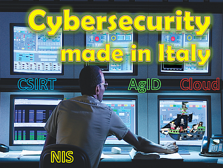 cybersecurity-made-in-italy-nm