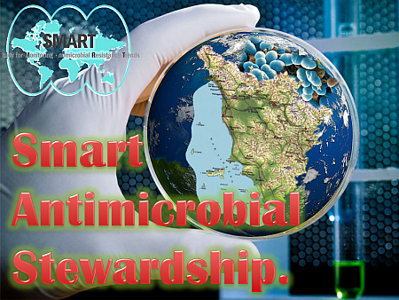 smart-antimicrobial-stewardship-nm