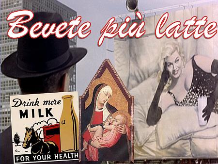 bevete-piu-latte-nm