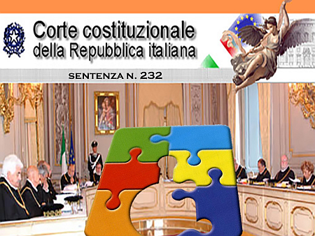 disabilita-corte-costituzionale-nm