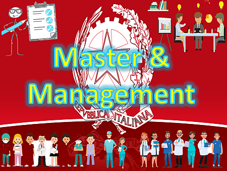 master-management-nm