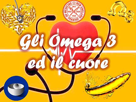 gli-omega-3-ed-il-cuore-nm