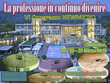 la-professione-in-continuo-divenire-nm