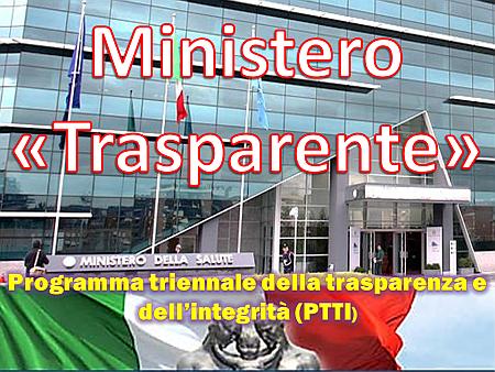 ministero-trasparente-nm