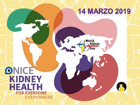 nice-world-kidney-day-nm