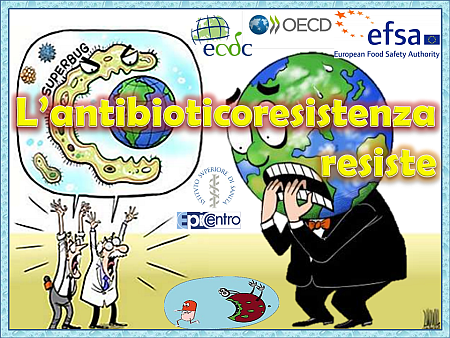 l-antibioticoresistenza-resistenm