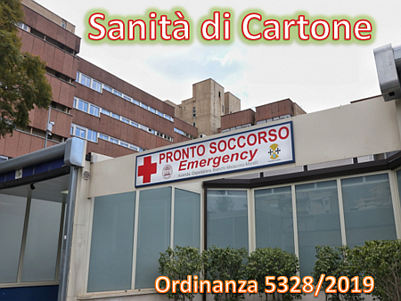 sanita-di-cartone-nm