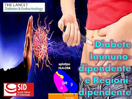 diabete-immuno-e-regioni-dipendente-nm