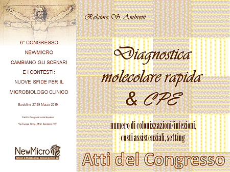 diagnostica-molecolare-rapida-cpe-nm