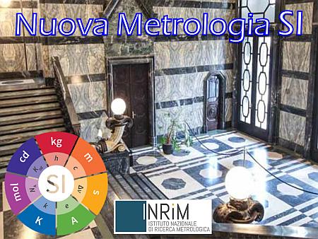 nuova-metrologia-si-nm