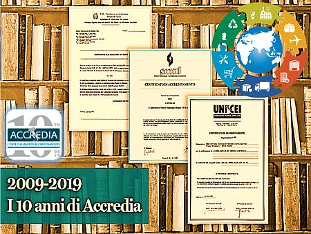 accredia-2009-2019-nm