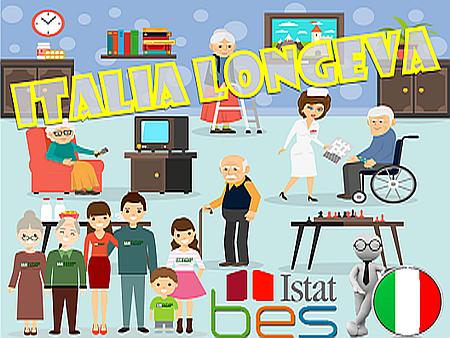 italia-longeva-nm