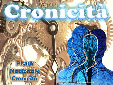 cronicita-nm