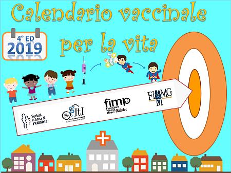 calendario-vaccinale-per-la-vita-2019-nm