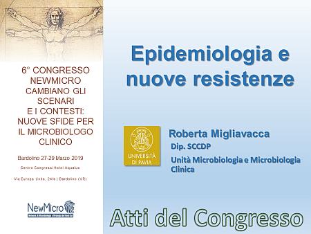 epidemiologia-e-nuove-resistenze-nm