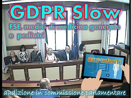gdpr-slow-nm