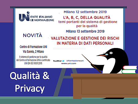 l-abc-della-qualita-e-della-privacy-nm