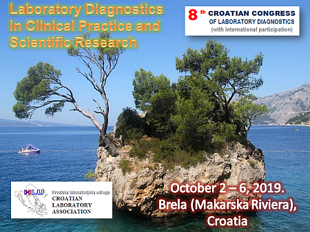 croatia-lab-nm