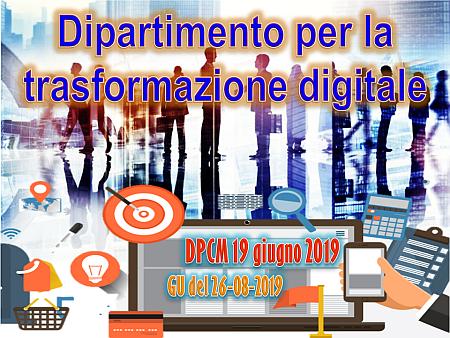 dipartimento-per-la-trasformazione-digitale-nm