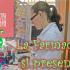 la-farmacia-si-presenta-nm
