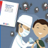 rapporto-vaccini-2018-nm